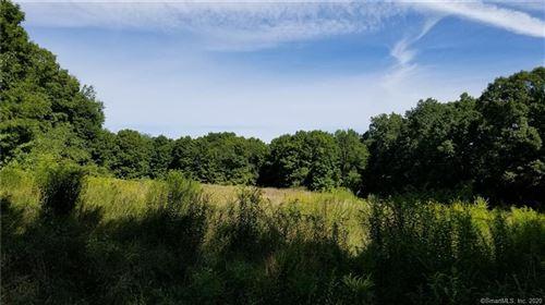 Photo of L12 Peck Lane, Oxford, CT 06478 (MLS # 170293693)