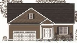 Photo of 72 Watch Hill Drive #72, Enfield, CT 06082 (MLS # 170346693)