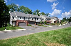 Photo of 6B Mill Lane #6B, Simsbury, CT 06070 (MLS # 170041694)