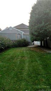 Tiny photo for 56 Clinton Avenue #A, Norwalk, CT 06854 (MLS # 170049694)