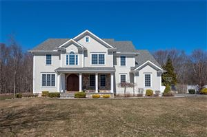 Photo of 14 Perkins Farm Road, Waterford, CT 06385 (MLS # 170065694)