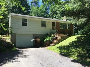 Photo of 25 North Canton Road, Barkhamsted, CT 06063 (MLS # 170067694)