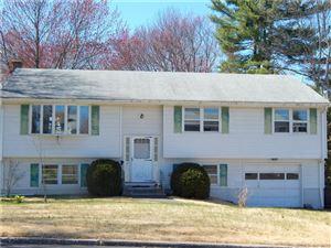 Photo of 14 Wendy Lane, New Britain, CT 06053 (MLS # 170075694)