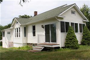 Photo of 1644 Meriden Avenue, Southington, CT 06489 (MLS # 170098694)