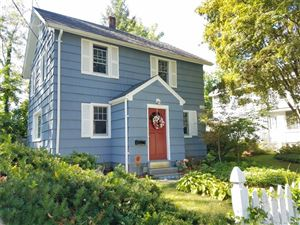 Photo of 63 Middletown North Avenue, Wethersfield, CT 06109 (MLS # 170158694)