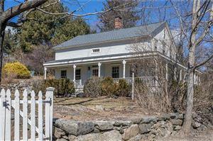 Photo of 1 Satterlee Road, New Fairfield, CT 06812 (MLS # 170165694)
