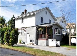Photo of 758 Broad Street Extension, Waterford, CT 06385 (MLS # 170186694)