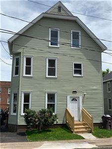 Tiny photo for 14 Prospect Street, New Britain, CT 06051 (MLS # 170205694)