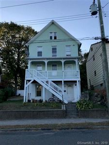 Photo of 92 Smith Street, Derby, CT 06418 (MLS # 170246694)