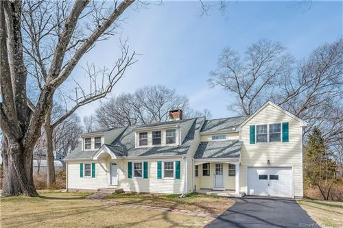 Photo of 55 Marboy Drive, Southington, CT 06479 (MLS # 170281694)