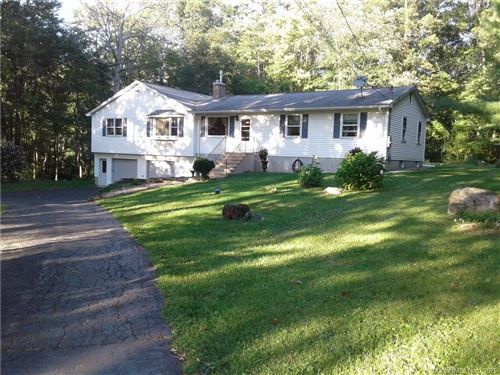 Photo of 20 Davidson Road, Colchester, CT 06415 (MLS # 170300694)