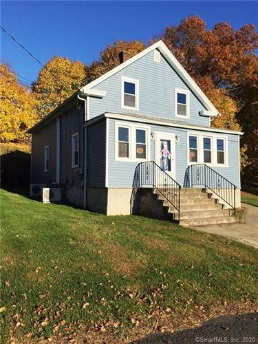 Photo of 78 Tarbell Avenue, Watertown, CT 06779 (MLS # 170361694)