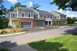 Photo of 8-A Mill Lane #8-A, Simsbury, CT 06070 (MLS # 170041695)