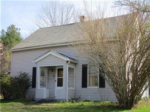 Photo of 159 Quinebaug Road, Thompson, CT 06255 (MLS # 170078695)