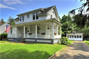 Photo of 43 Governors Avenue, Milford, CT 06460 (MLS # 170096695)
