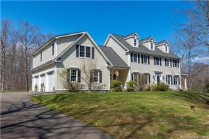 Photo of 4 Whittemore Place, Westbrook, CT 06498 (MLS # 170114695)
