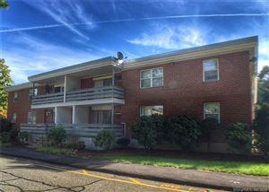 Photo of 104 Oakwood Avenue #A7, West Hartford, CT 06119 (MLS # 170132695)