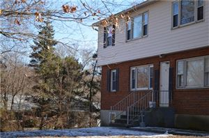 Photo of 1227 Gold Star Highway #1227, Groton, CT 06340 (MLS # 170165695)