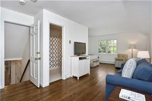 Tiny photo for 45 Bennington Place, New Canaan, CT 06840 (MLS # 99189695)