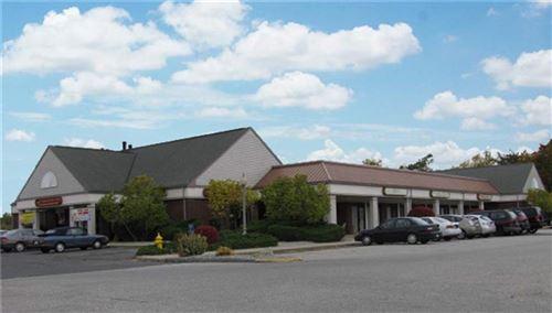 Photo of 1681 West Main Street, Windham, CT 06226 (MLS # N10196695)