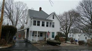 Photo of 63 Jane Street #2nd flr, Shelton, CT 06484 (MLS # 170063696)