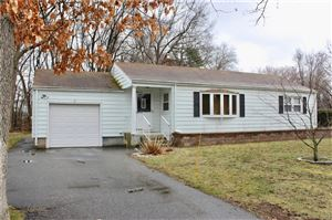 Photo of 480 Pool Road, North Haven, CT 06473 (MLS # 170070696)