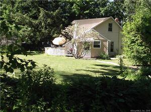 Photo of 162 Wilcox Avenue, Winchester, CT 06098 (MLS # 170095696)