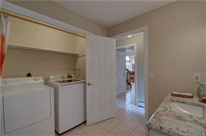 Tiny photo for 80 Straddle Hill, Wethersfield, CT 06109 (MLS # 170104696)