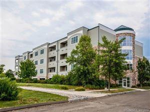 Photo of 60 Maple Street #43, Branford, CT 06405 (MLS # 170114696)