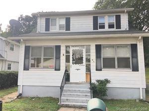 Photo of 70 Hemlock Street, West Haven, CT 06516 (MLS # 170133696)
