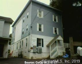 Photo of 475 Washington Street #4, Waterbury, CT 06708 (MLS # 170245696)