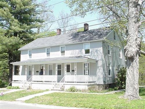 Photo of 22-24 FRENCH Street, Seymour, CT 06483 (MLS # 170383696)