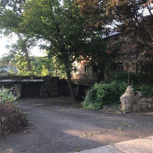 Photo of 80 Tesiny Avenue, Bridgeport, CT 06606 (MLS # 170446696)