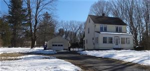 Photo of 89 Bogue Road, Harwinton, CT 06791 (MLS # 170062697)