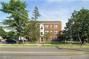 Photo of 710 Savin Avenue #6, West Haven, CT 06516 (MLS # 170114697)