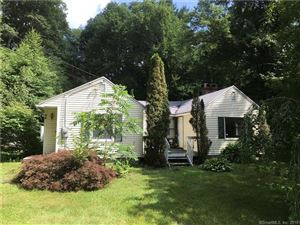 Photo of 98 Allentown Road, Plymouth, CT 06786 (MLS # 170119697)