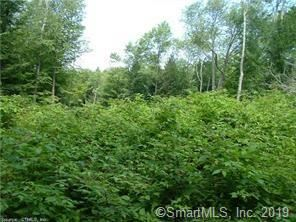 Photo of 139 Newfield & 159 Marshall St Road, Winchester, CT 06098 (MLS # 170169697)