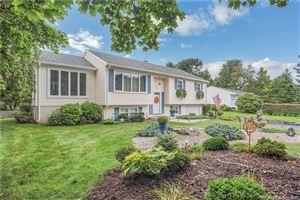Photo of 12 Leitao Drive, Montville, CT 06370 (MLS # 170184697)