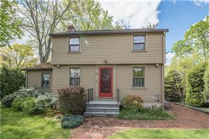 Photo of 208 Frost Street, Southington, CT 06479 (MLS # 170192697)