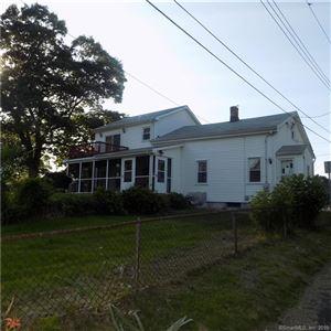 Photo of 58 Walter Street, West Haven, CT 06516 (MLS # 170214697)