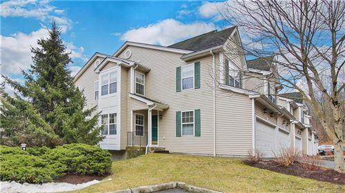 Photo of 100 Concord Lane #100, Bethel, CT 06801 (MLS # 170271697)