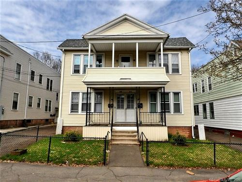 Photo of 88 Anthony Street #2R, New Haven, CT 06515 (MLS # 170299697)