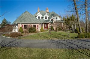 Photo of 39 Akindale Road, Pawling, NY 12564 (MLS # 99137697)
