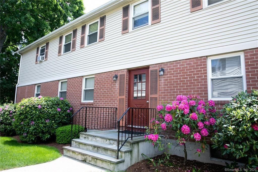 Photo of 1287 Hope Street #B, Stamford, CT 06907 (MLS # 170302697)