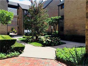 Photo of 183 Loomis Drive #118, West Hartford, CT 06107 (MLS # 170063698)