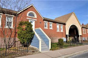 Photo of 17 Dean Street #17, Hartford, CT 06114 (MLS # 170070698)