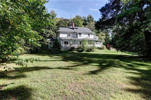 Tiny photo for Norfolk, CT 06058 (MLS # 170080698)