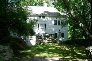 Photo of 21B Page Road, Pomfret, CT 06259 (MLS # 170085698)