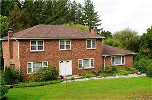 Photo of 79 Hoyts Hill, Bethel, CT 06801 (MLS # 170133698)
