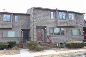 Photo of 133 Towne House Road #133, Hamden, CT 06514 (MLS # 170173698)